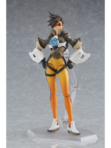 figma Tracer 1