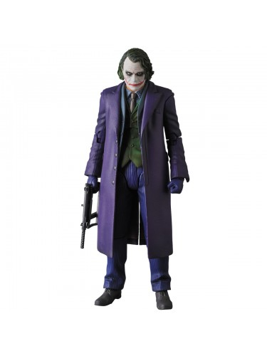 The Joker Version 2.0 1