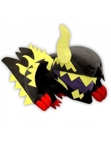 Monster Hunter Plush Toy Chaotic Gore Magala