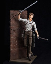 mensHdge No31 Jean Kirstein Survey Corps Version thumb