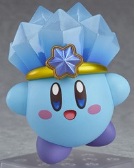 Nendoroid Ice Kirby thumb