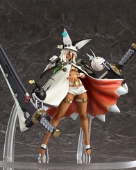 Ramlethal 1/7 Scale Figure thumb