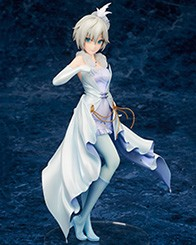 Anastasia Memories Version 1/8 Scale Figure