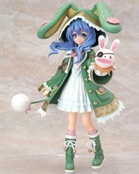 Yoshino Scaled Figure thumb