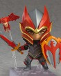 Nendoroid Dragon Knight